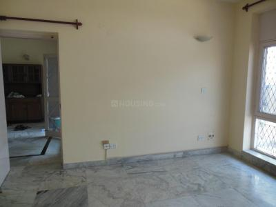 Gallery Cover Image of 2350 Sq.ft 4 BHK Apartment for rent in Ardee The Residency, Sector 52 for 29000