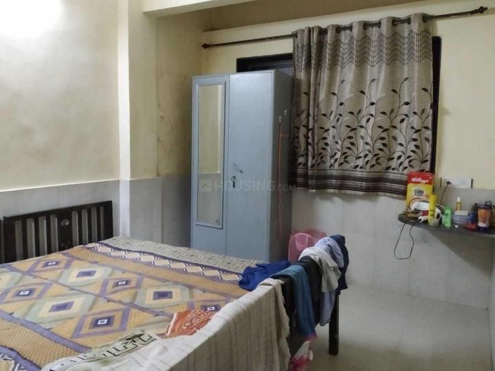 Bedroom Image of PG 4271840 Chembur in Chembur