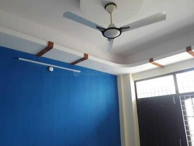 Gallery Cover Image of 1800 Sq.ft 5 BHK Independent House for buy in Toli Chowki for 7500000