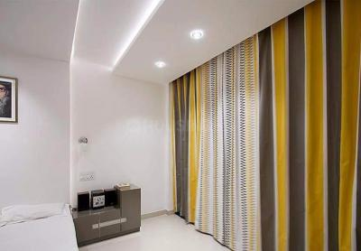 Gallery Cover Image of 1000 Sq.ft 2 BHK Apartment for buy in Mundhwa for 11000000
