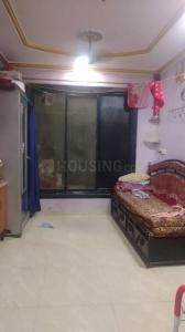 Gallery Cover Image of 420 Sq.ft 1 RK Apartment for buy in Bhayandar East for 3000000