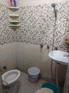 Bathroom Image of Many Options in Patel Nagar