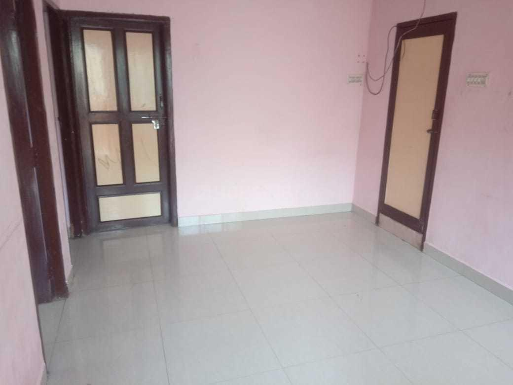 Living Room Image of 850 Sq.ft 2 BHK Independent House for rent in Perungalathur for 10000