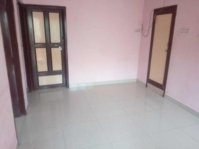 Gallery Cover Image of 850 Sq.ft 2 BHK Independent House for rent in Perungalathur for 10000