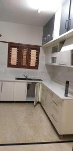 Gallery Cover Image of 4000 Sq.ft 6 BHK Villa for buy in Koramangala for 60000000