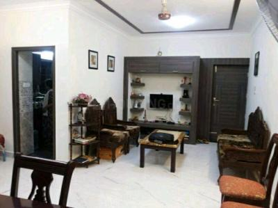 Gallery Cover Image of 850 Sq.ft 1 BHK Apartment for rent in Poonamallee for 15000