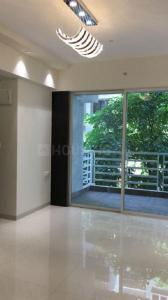 Gallery Cover Image of 985 Sq.ft 2 BHK Apartment for buy in Balaji Exotica Phase II, Kalyan West for 8500000