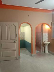 Gallery Cover Image of 500 Sq.ft 1 BHK Apartment for rent in Basaveshwara Nagar for 7000