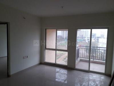 Gallery Cover Image of 1000 Sq.ft 2 BHK Apartment for buy in Bramha Sky One, Undri for 4800000