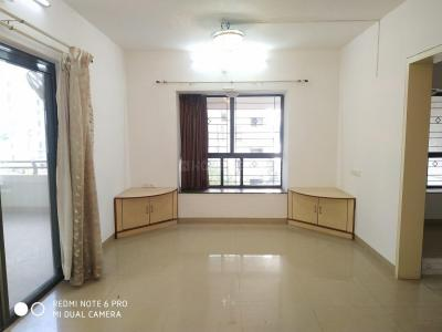 Gallery Cover Image of 1550 Sq.ft 3 BHK Apartment for buy in Parvati Darshan for 18500000