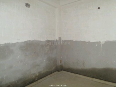 Gallery Cover Image of 963 Sq.ft 2 BHK Apartment for buy in Danganj for 3467000