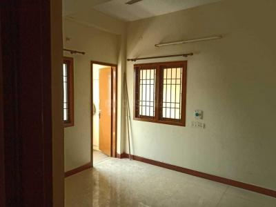Gallery Cover Image of 1178 Sq.ft 3 BHK Apartment for buy in Chromepet for 7200000