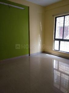 Gallery Cover Image of 976 Sq.ft 2 BHK Apartment for rent in Rajarhat for 10700