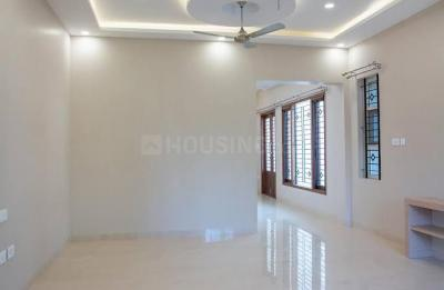 Gallery Cover Image of 1688 Sq.ft 3 BHK Apartment for rent in Maninagar for 23000