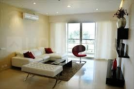 Gallery Cover Image of 1168 Sq.ft 2 BHK Apartment for buy in Karle Vario Homes, Hebbal for 10600000