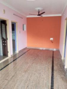 Gallery Cover Image of 700 Sq.ft 2 BHK Independent House for rent in Kumaraswamy Layout for 13000