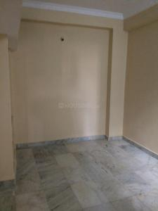 Gallery Cover Image of 1000 Sq.ft 3 BHK Independent Floor for rent in Toli Chowki for 13000