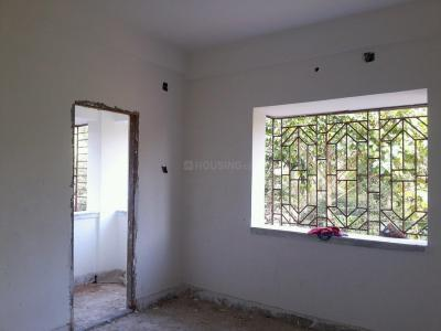 Gallery Cover Image of 500 Sq.ft 1 RK Apartment for buy in Garia for 1600000