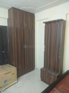 Gallery Cover Image of 700 Sq.ft 2 BHK Apartment for rent in Sector 37C for 14500