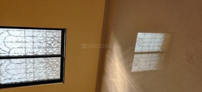 Gallery Cover Image of 550 Sq.ft 1 BHK Apartment for rent in Katraj for 10000