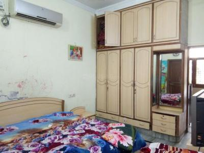 Gallery Cover Image of 2500 Sq.ft 5 BHK Villa for buy in New Kartar Nagar for 9500000