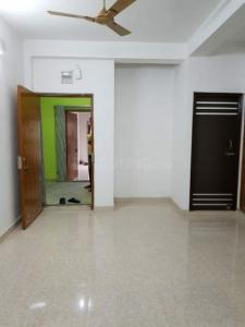 Gallery Cover Image of 1300 Sq.ft 3 BHK Apartment for rent in Hussainpur for 18000