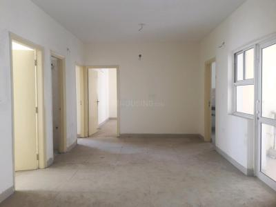 Gallery Cover Image of 1587 Sq.ft 3 BHK Apartment for buy in Orris Aster Court, Sector 85 for 6600000