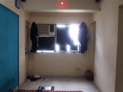Gallery Cover Image of 270 Sq.ft 1 BHK Apartment for rent in Bandra East for 22000