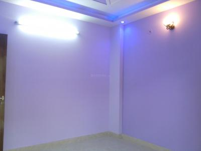 Gallery Cover Image of 1050 Sq.ft 2 BHK Apartment for buy in Jwalapur for 3255000