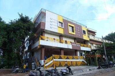 Gallery Cover Image of 1200 Sq.ft 1 RK Independent Floor for rent in Bharat Nagar for 40000