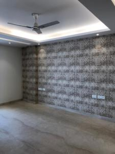 Gallery Cover Image of 2200 Sq.ft 4 BHK Apartment for rent in Sector 11 Dwarka for 35000
