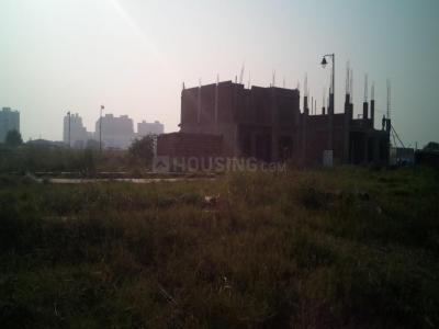 1710 Sq.ft Residential Plot for Sale in Sector 86, Mohali
