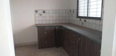 Gallery Cover Image of 1800 Sq.ft 3 BHK Apartment for rent in Narmada Avenue, Gorakhpur for 18000