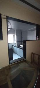 Gallery Cover Image of 800 Sq.ft 2 BHK Apartment for buy in Kalpataru Seva Samiti CHS, Wadala for 15000000