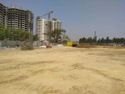1500 Sq.ft Residential Plot for Sale in Krishnarajapura, Bangalore