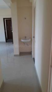 Gallery Cover Image of 1260 Sq.ft 2 BHK Apartment for rent in Sampigehalli for 16000