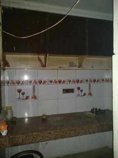 Kitchen Image of PG 3885299 Neb Sarai in Neb Sarai