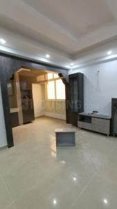 Gallery Cover Image of 1460 Sq.ft 3 BHK Apartment for rent in Panchsheel Panchseel Green 2, Noida Extension for 10000