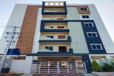 Gallery Cover Image of 1425 Sq.ft 3 BHK Apartment for buy in Kapra for 5842500