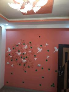 Gallery Cover Image of 650 Sq.ft 1 BHK Apartment for buy in Shalimar Garden for 2000000