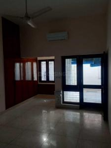 Gallery Cover Image of 4950 Sq.ft 5 BHK Independent Floor for rent in Greater Kailash for 250000