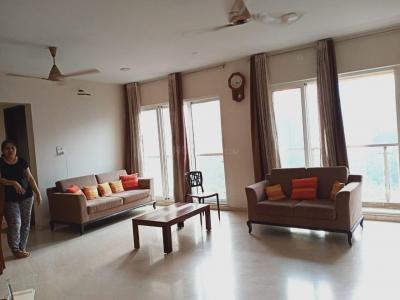 Gallery Cover Image of 1500 Sq.ft 3 BHK Apartment for buy in Dosti Imperia, Thane West for 22500000