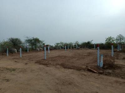 Gallery Cover Image of  Sq.ft Residential Plot for buy in Koheda for 2340000