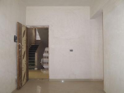 Gallery Cover Image of 470 Sq.ft 1 BHK Apartment for rent in Bhiwandi for 4000