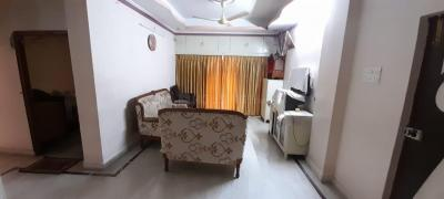 Gallery Cover Image of 1725 Sq.ft 4 BHK Apartment for buy in Sinthi for 9000000