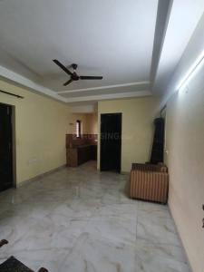 Gallery Cover Image of 1250 Sq.ft 2 BHK Independent Floor for rent in Sector 55 for 25000
