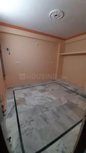 Gallery Cover Image of 1400 Sq.ft 2 BHK Independent House for rent in Old Malakpet for 14000