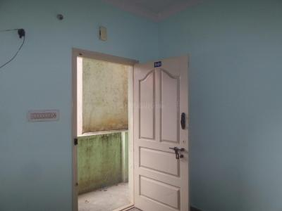 Gallery Cover Image of 400 Sq.ft 1 BHK Apartment for rent in HSR Layout for 9500