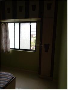 Gallery Cover Image of 820 Sq.ft 2 BHK Apartment for rent in Dhanori for 13500