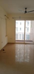 Gallery Cover Image of 1441 Sq.ft 3 BHK Apartment for rent in 3C Lotus Zing, Sector 168 for 11000